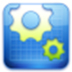 IconCool Manager(图标