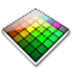 Colorcop(取色器) V5.5.