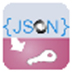 JsonToAccess(Json转Access工具) V1.6 英文版