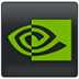NVIDIA GeForce Experie