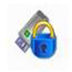 File Encryption XP 共