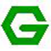 nginx windows V1.15.7