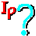 IP Configuration(IP地