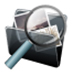 iFinD Photo Recovery(