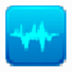 Color7 Music Editor(音