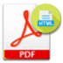 Adept PDF to Html Conv