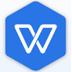 WPS Office 2019 个人版