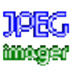 JPEG imanger(JPEG图片